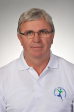 Ecseki Tibor