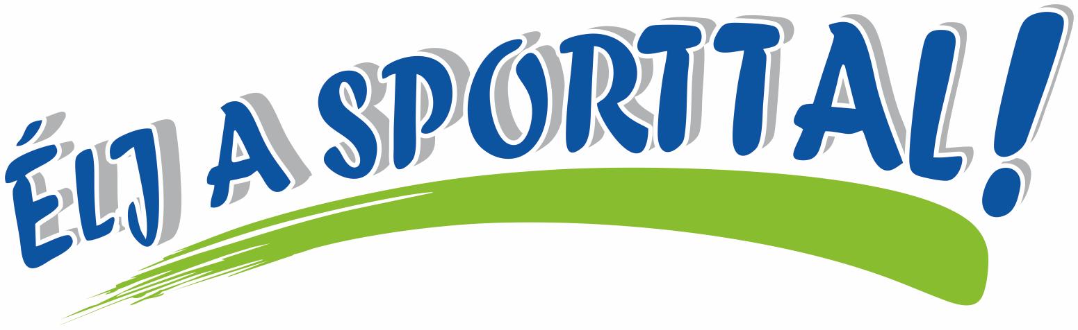 élj a sporttal
