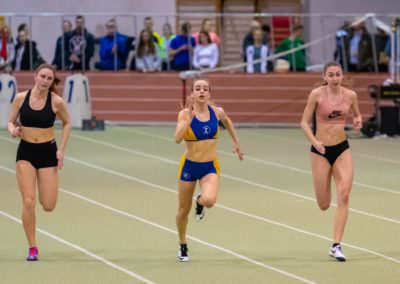 Atletika22