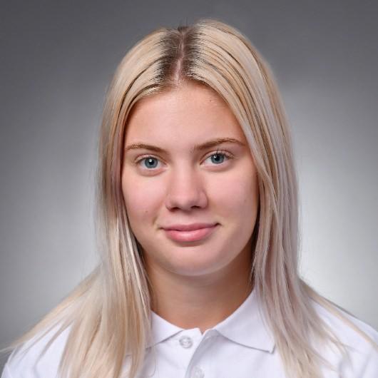 Lajkovics Rebeka
