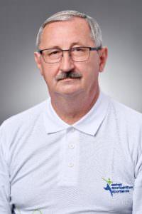 Purucki Ferenc
