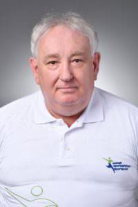 Török Ferenc