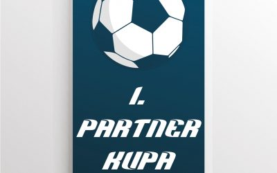 I. Partner Kupa