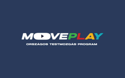Moveplay